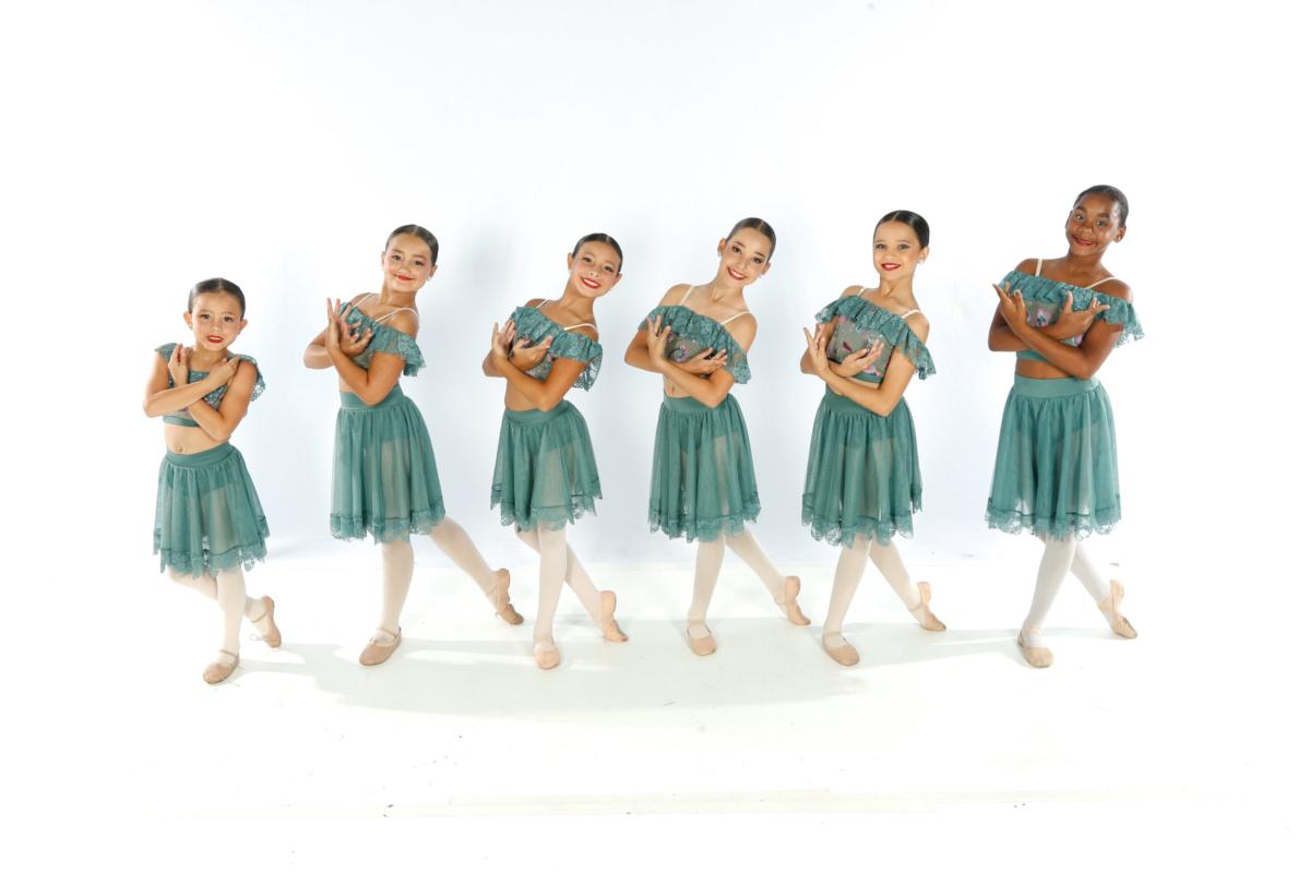 Jr-Team-Ballet